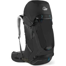 Lowe Alpine Manaslu Backpack 65l black